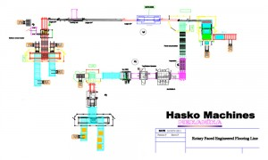 mekanika-diagram